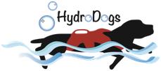 Honden hydrotherapie HydroDogs